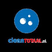 cleantotaal