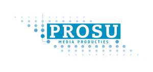 Prosu Media Producties