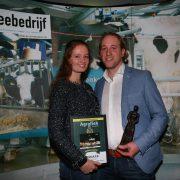 Agrafiek Awards