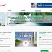Clean Totaal Werner & Mertz CleanTotaal