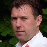 Paul van der Meijden - PIC-NL