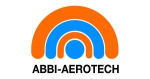Abbi Aerotech logo
