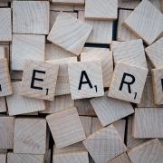 Op zoek naar een leerzame stageplek? - Prosu Media Producties