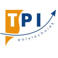 Referentie TPI-polytechniek Pluimveekrant en pluimveeactueel