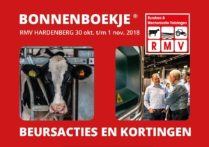 Bonnenboeke rmv hardenberg