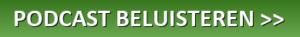 Agrimarketing podcast