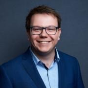 Ruben Lijzenga Prosu Media Producties Clean Totaal