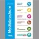 mediabrochure 2020