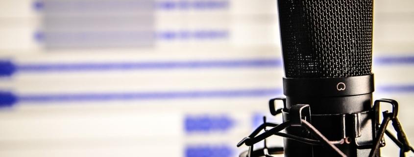 podcastpakket
