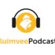 Prosu Agrarische Podcast 1000x666_v2