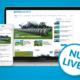 Melkveebedrijf.nl live
