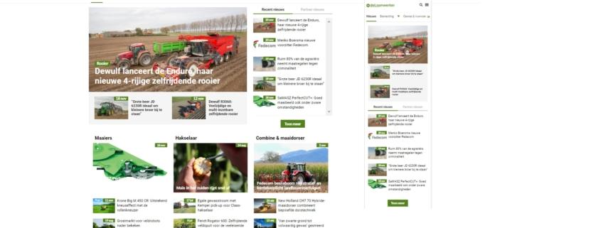 deloonwerker.nl nieuwe site2