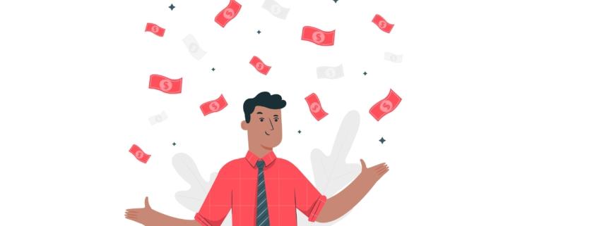 marketingbudget snijden niet goed