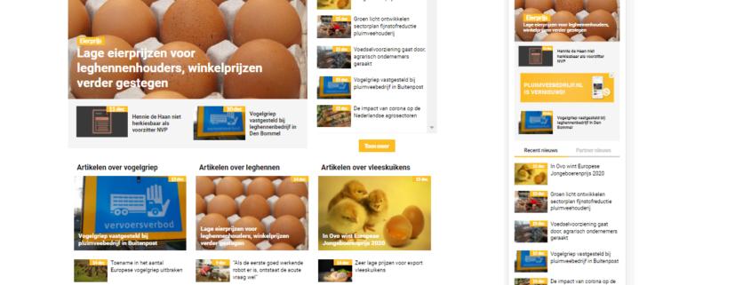 pluimveebedrijf.nl live