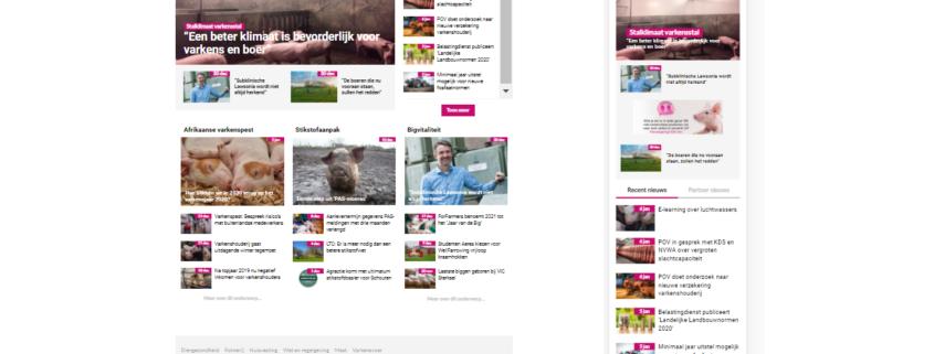 varkensbedrijf.nl
