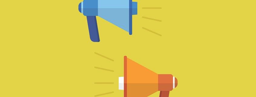 Analyse podcasts: promotie is cruciaal voor resultaat