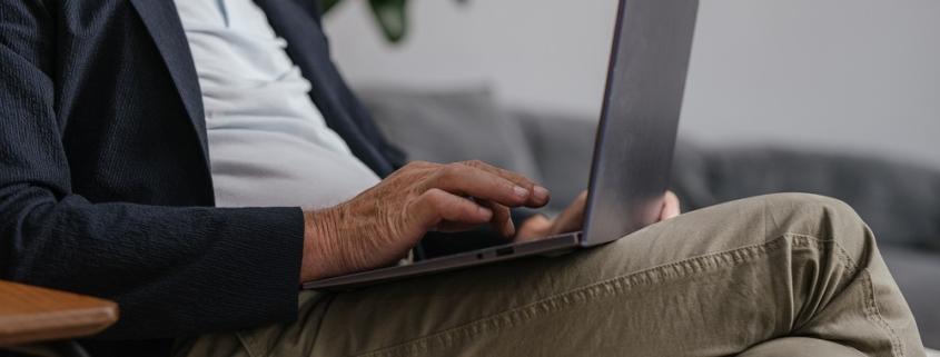 Externe e-mailmarketing niet meer weg te denken