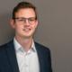 Stefan Zwaneveld (24) gestart als Management Trainee