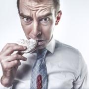 Googlesthird-party cookies verdwijnen: wat betekent dat?